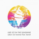 ♫ Like Ice In The Sunshine